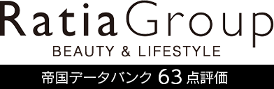 Ratia Group Beauty & Lifestyle